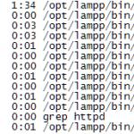 512M VPS内存优化