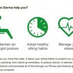 Darma智能座垫的众筹之路