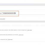 PHP service 链接google api 读取数据